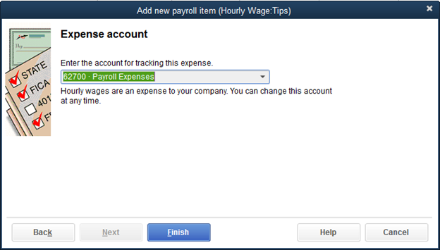 how to get validation code for quickbooks